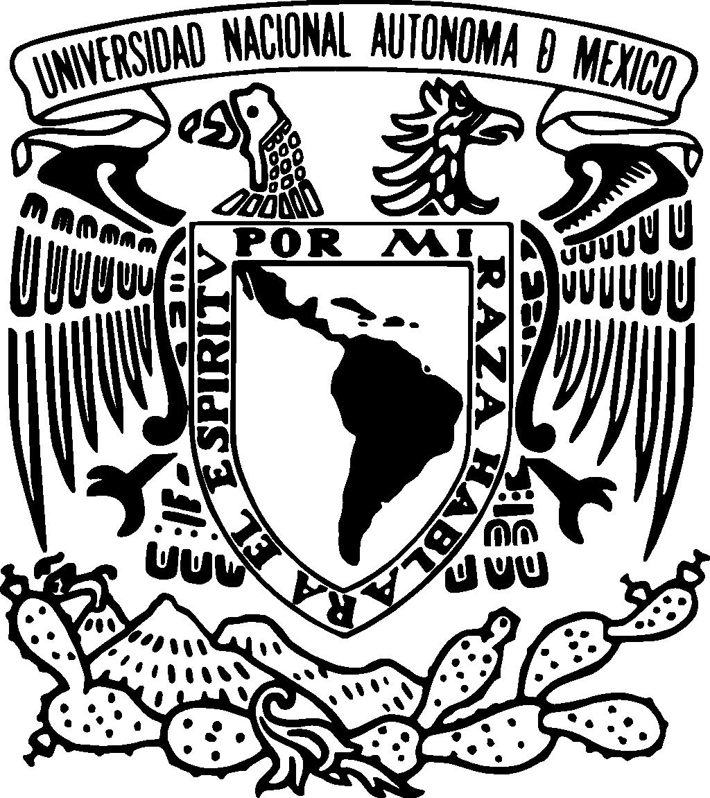 FES Acatlán: Escudo y logotipos